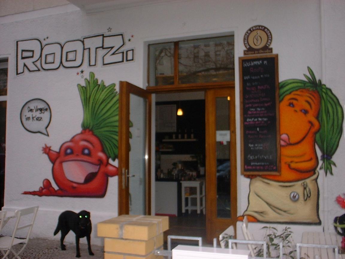 Rootz1