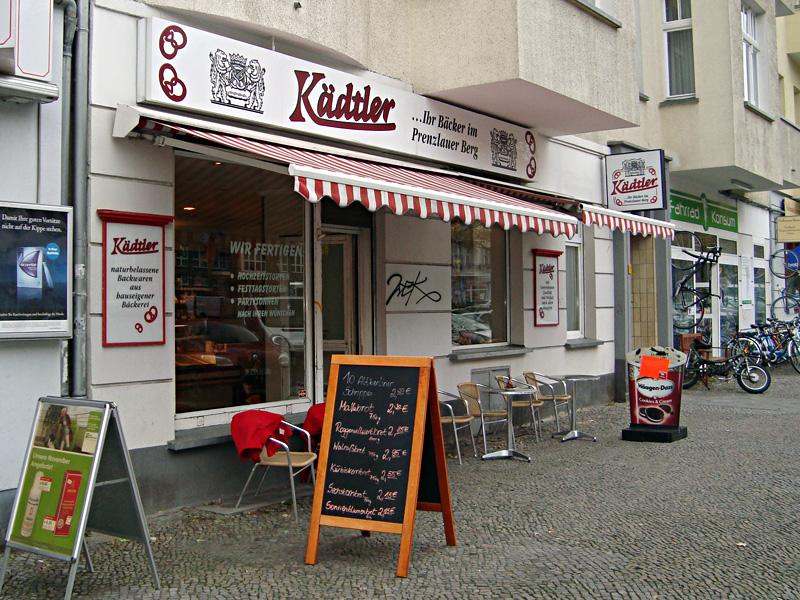 Kaedtler_aussen