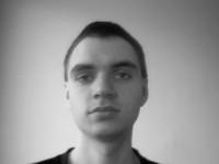 Evgueni Kivman