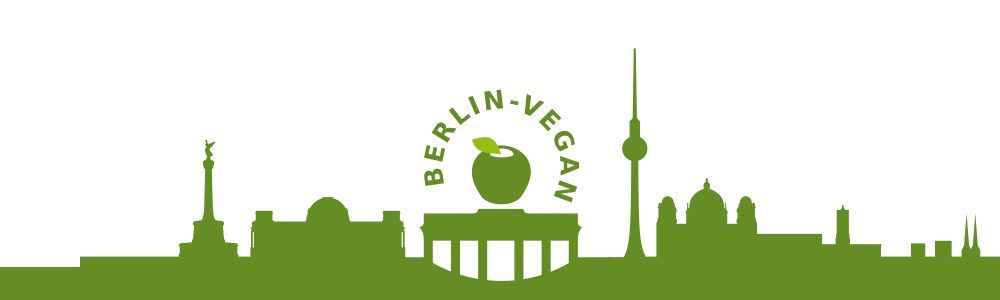 Berlin-Vegan